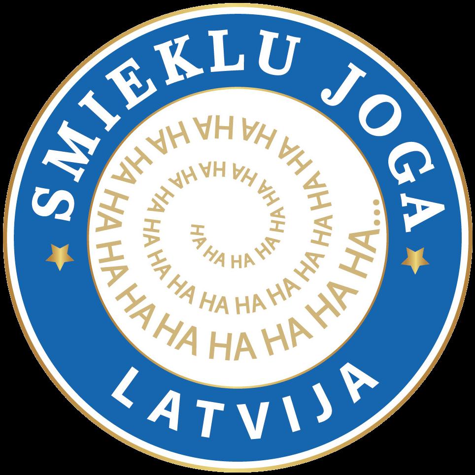 Smieklu joga
